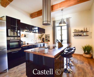 A vendre  Agde | Réf 343756245 - Castell immobilier