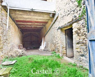 A vendre  Florensac | Réf 343756247 - Castell immobilier