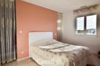 A vendre  Florensac | Réf 343756252 - Castell immobilier