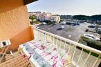 A vendre  Le Cap D'agde | Réf 343756253 - Castell immobilier