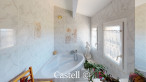 A vendre  Le Cap D'agde | Réf 343756257 - Castell immobilier