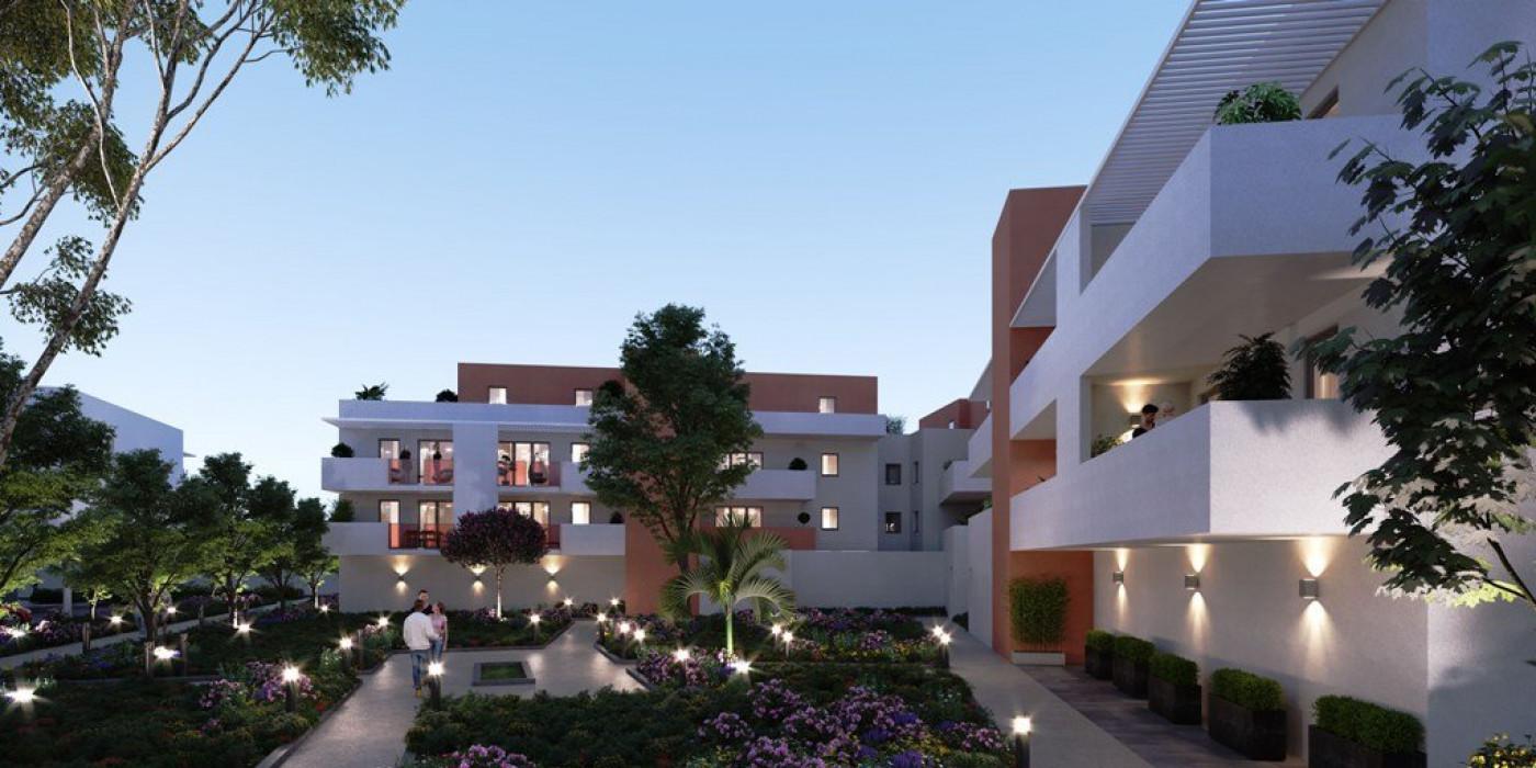 A vendre  Agde | Réf 343756267 - Castell immobilier