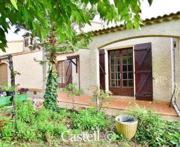 A vendre  Agde | Réf 343756271 - Castell immobilier