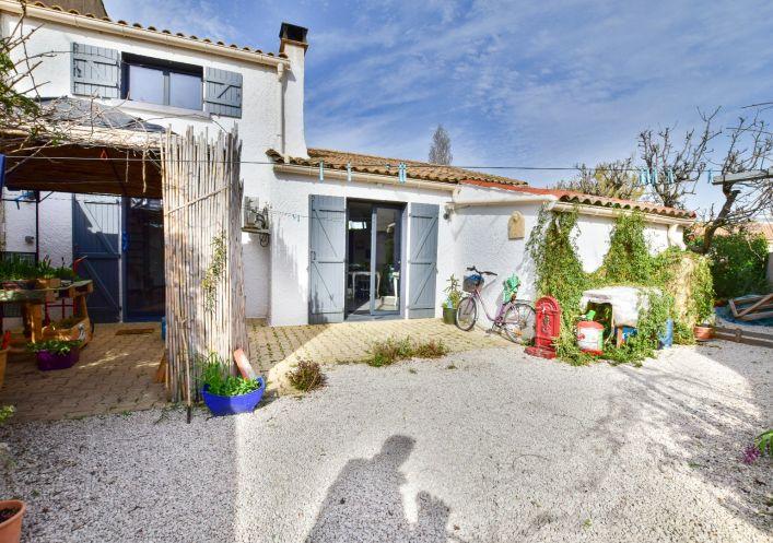 A vendre Villa Florensac | Réf 343756291 - Castell immobilier