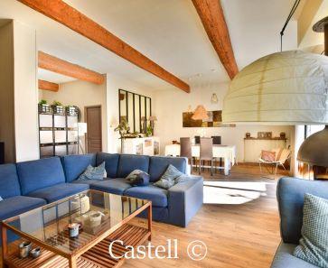 A vendre  Agde   Réf 343756308 - Castell immobilier