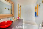 A vendre  Agde | Réf 343756319 - Castell immobilier