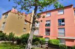 A vendre  Le Cap D'agde | Réf 343756338 - Castell immobilier