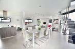 A vendre  Agde | Réf 343756343 - Castell immobilier