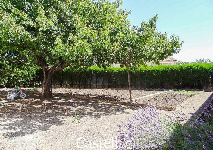 A vendre Villa Vias   Réf 343756345 - Castell immobilier