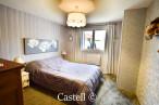 A vendre  Vias | Réf 343756345 - Castell immobilier