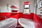A vendre  Vias   Réf 343756345 - Castell immobilier