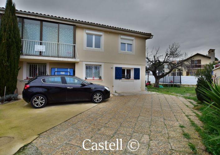 A vendre Villa Vias | Réf 343756345 - Castell immobilier