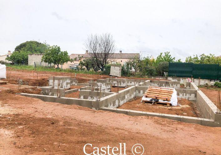 A vendre Villa Montblanc   Réf 343756346 - Castell immobilier