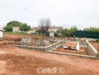 A vendre  Montblanc   Réf 343756346 - Castell immobilier