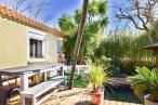 A vendre  Agde   Réf 343756347 - Castell immobilier
