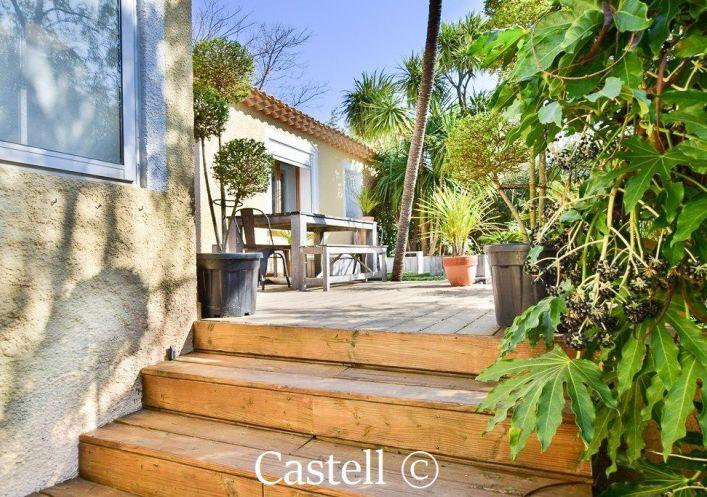 A vendre Villa Agde   Réf 343756347 - Castell immobilier