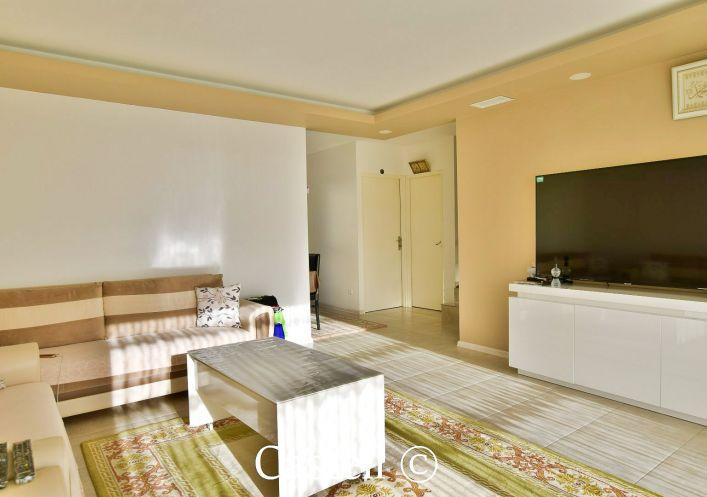 A vendre Villa Florensac   Réf 343756366 - Castell immobilier