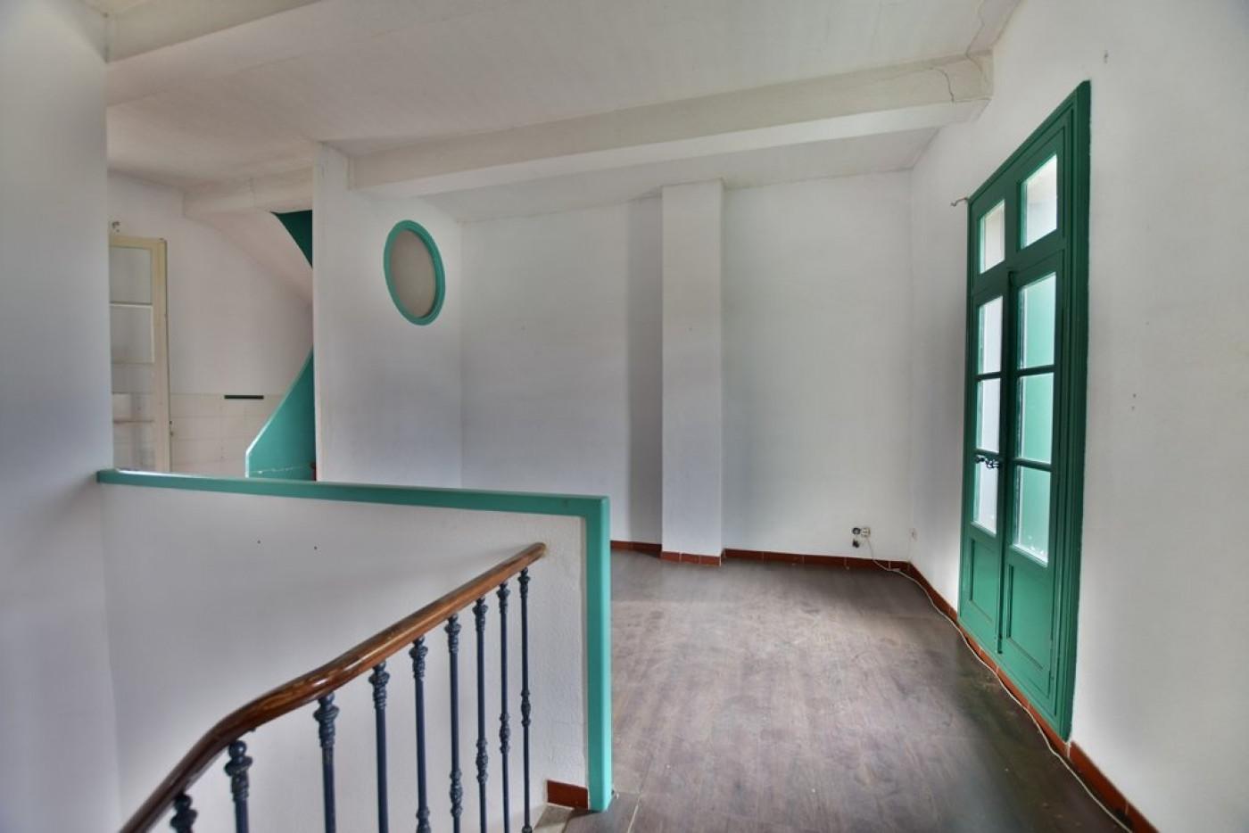 A vendre  Agde   Réf 343756383 - Castell immobilier