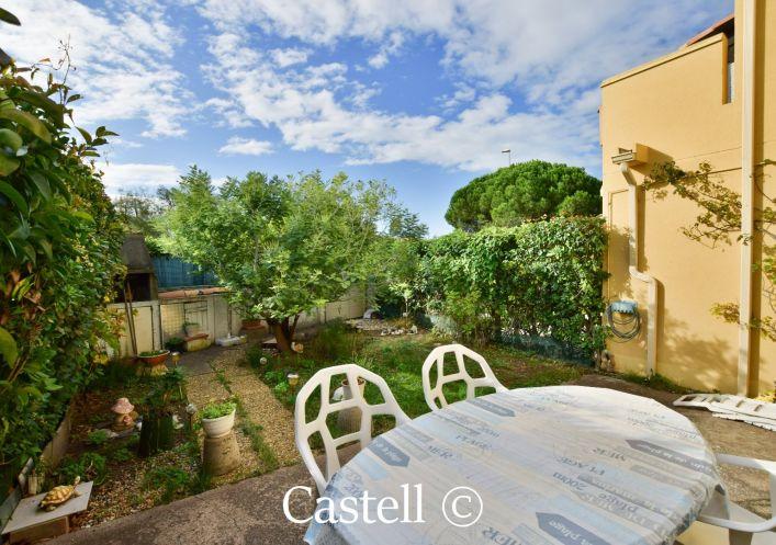 A vendre Appartement Le Cap D'agde | Réf 343756388 - Castell immobilier