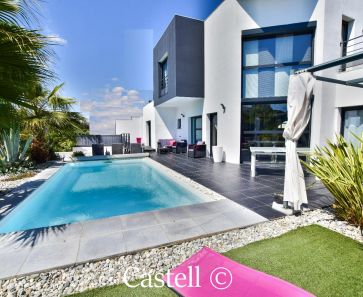 For sale  Agde | R�f 343756410 - Castell immobilier