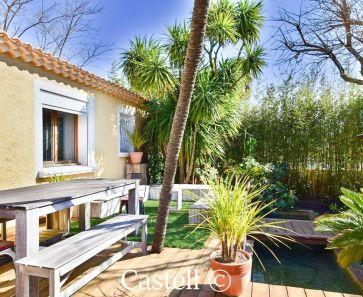 A vendre  Agde | Réf 343756413 - Castell immobilier