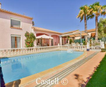A vendre  Agde | Réf 343756418 - Castell immobilier