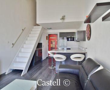 A vendre  Le Cap D'agde | Réf 343756421 - Castell immobilier