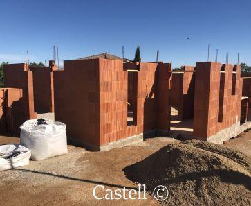 A vendre  Bessan | Réf 343756423 - Castell immobilier