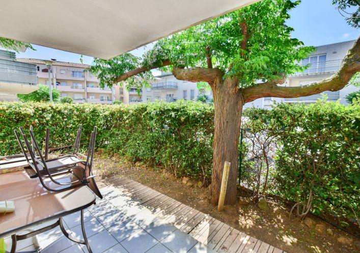 A vendre Appartement Agde | Réf 343756428 - Castell immobilier
