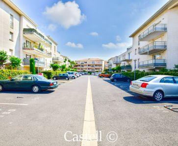 A vendre  Agde | Réf 343756428 - Castell immobilier