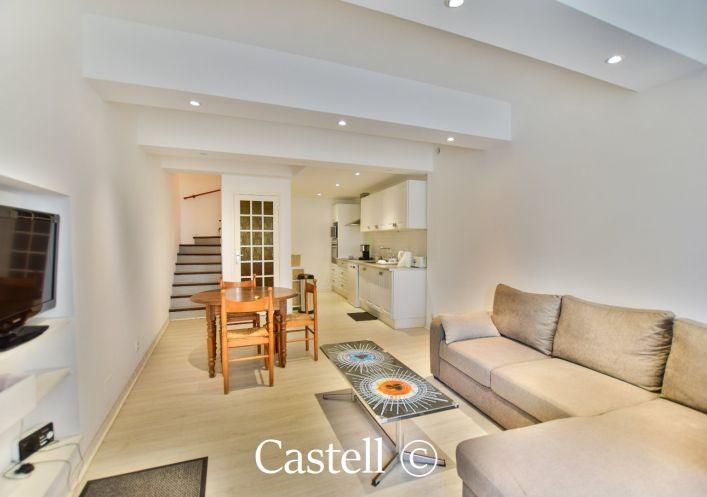 A vendre Maison de ville Agde | Réf 343756434 - Castell immobilier