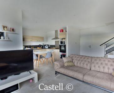 A vendre  Bessan | Réf 343756435 - Castell immobilier