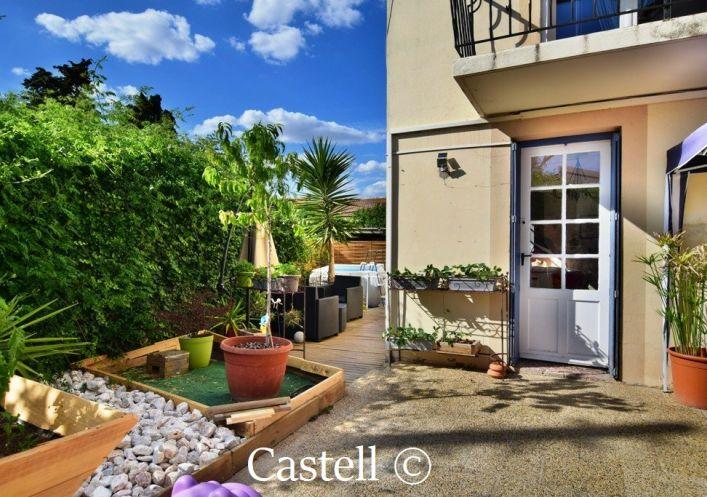 A vendre Villa Agde   Réf 343756436 - Castell immobilier
