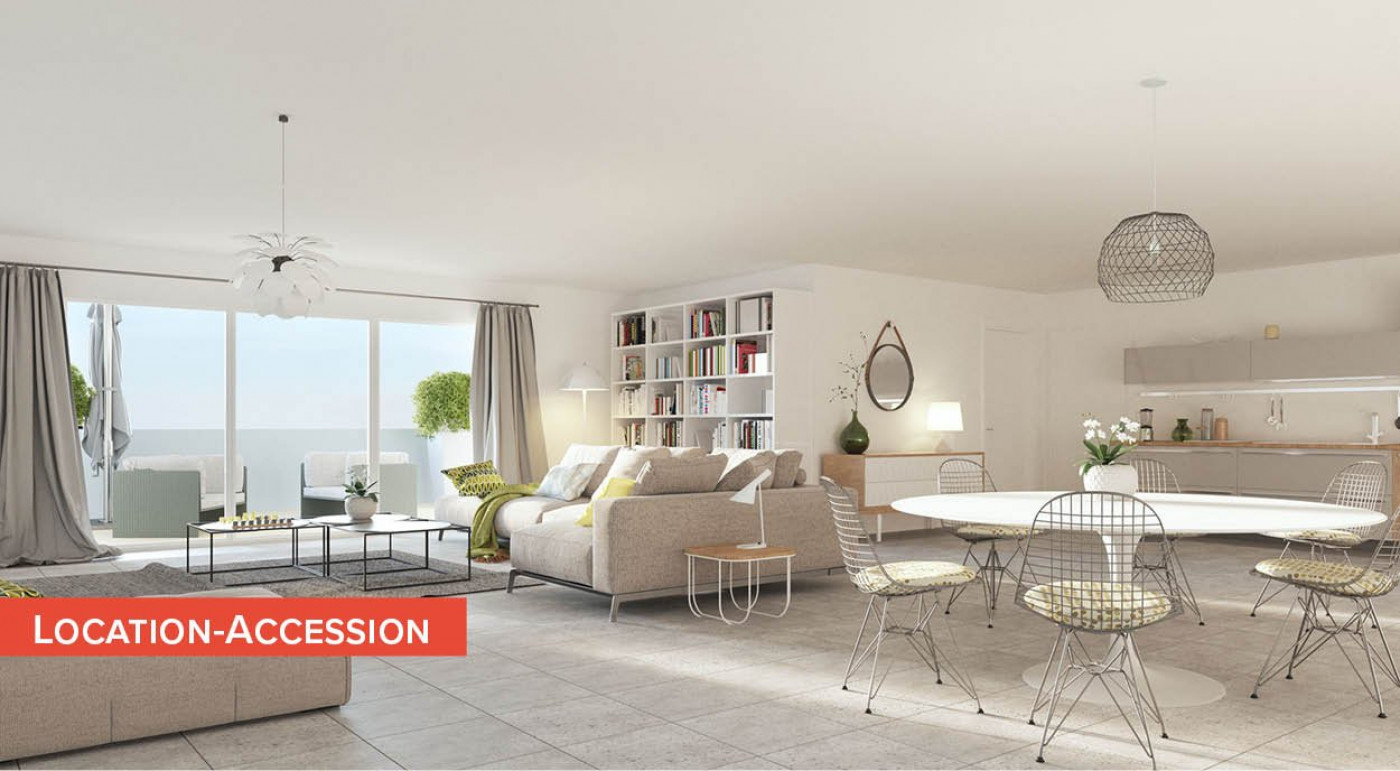 A vendre  Agde | Réf 343756439 - Castell immobilier