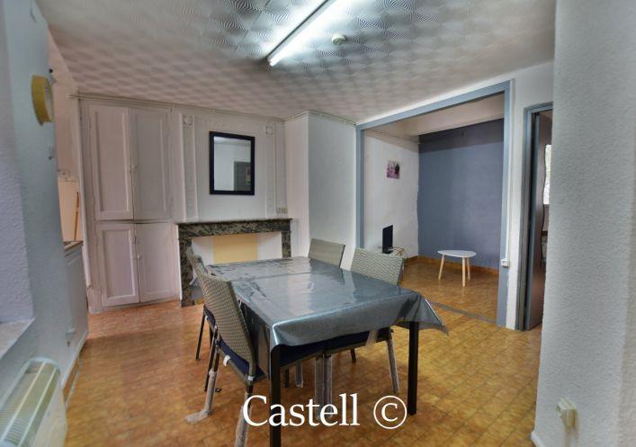 A vendre Appartement Agde | Réf 343756442 - Castell immobilier