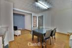 A vendre  Agde | Réf 343756442 - Castell immobilier
