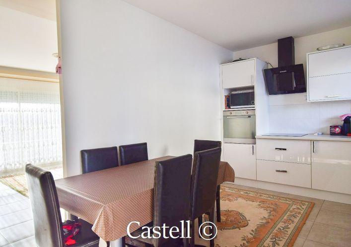 A vendre Villa Florensac | Réf 343756444 - Castell immobilier