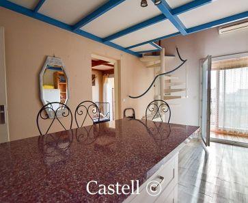 A vendre  Agde | Réf 343756469 - Castell immobilier