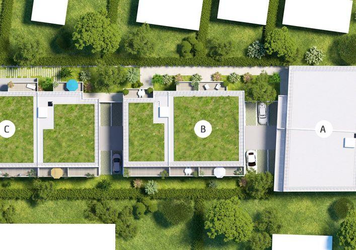 A vendre Appartement Agde | Réf 343756475 - Castell immobilier