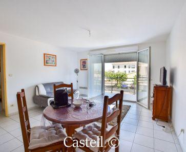 A vendre  Agde | Réf 343756492 - Castell immobilier
