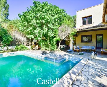 A vendre  Florensac | Réf 343756519 - Castell immobilier