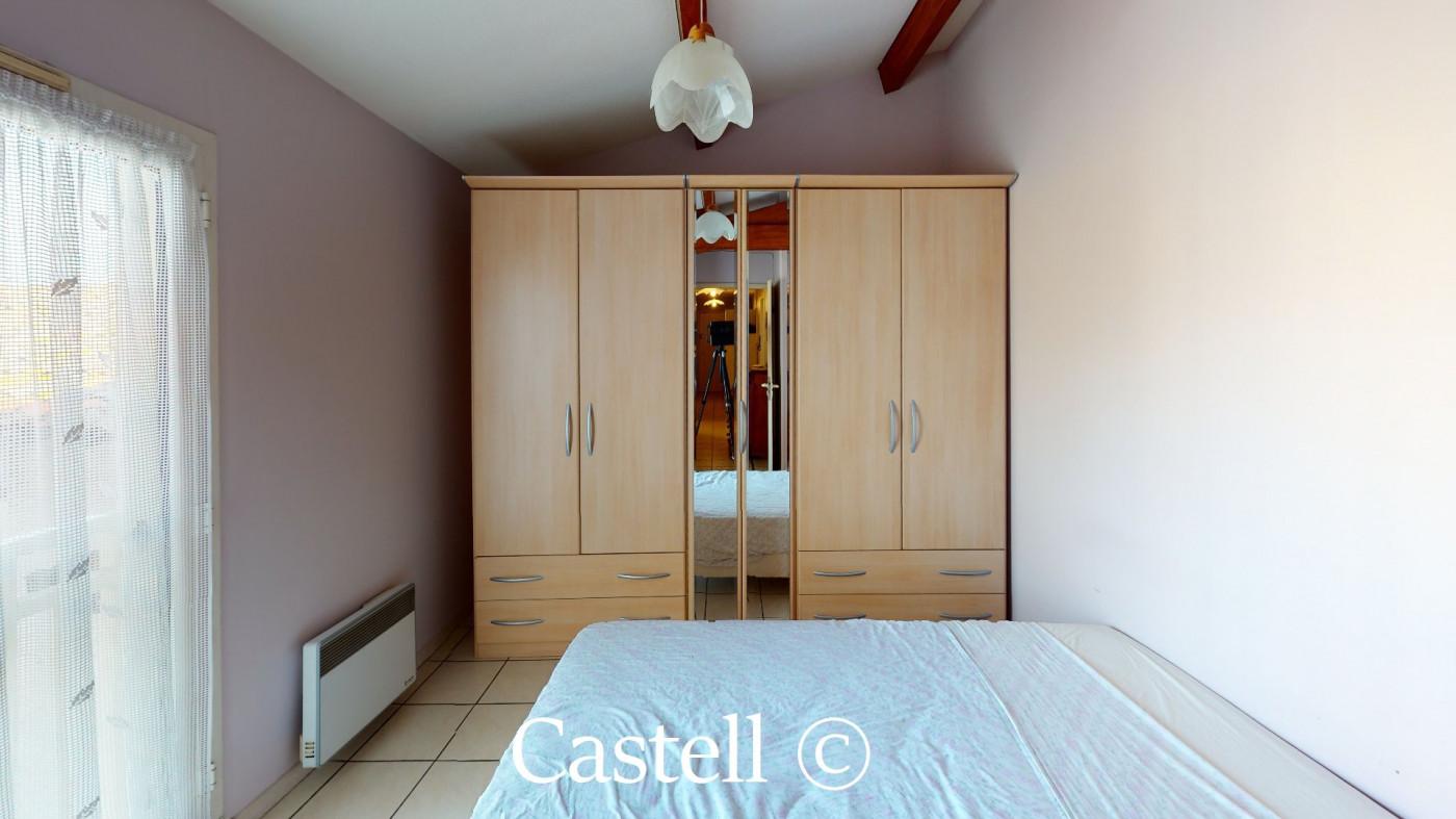 A vendre  Agde | Réf 343756533 - Castell immobilier