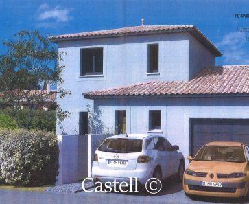 A vendre  Bessan | Réf 343756534 - Castell immobilier