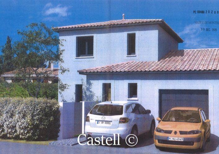 A vendre Villa Bessan   Réf 343756534 - Castell immobilier