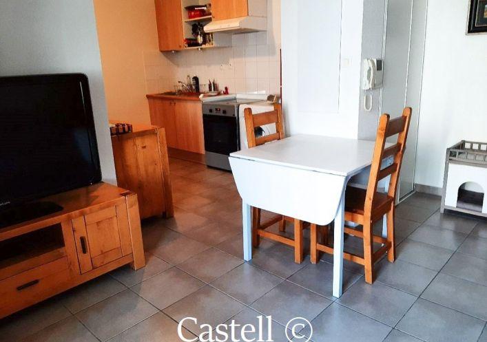 A vendre Appartement Agde | Réf 343756569 - Castell immobilier