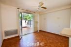 A vendre  Le Grau D'agde | Réf 343756585 - Castell immobilier