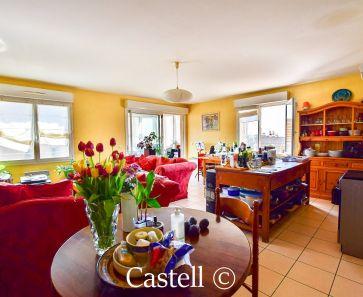 A vendre  Agde | Réf 343756587 - Castell immobilier