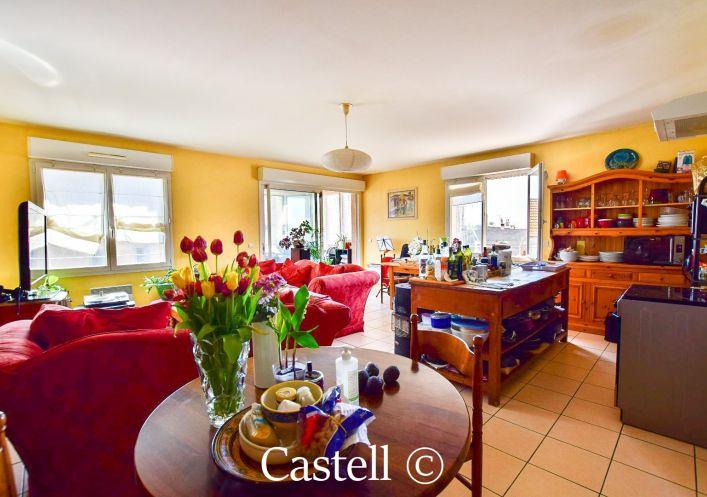 A vendre Appartement Agde | Réf 343756587 - Castell immobilier
