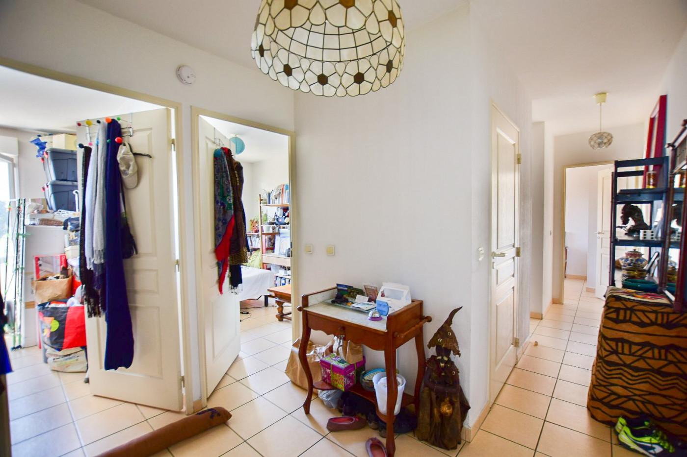 A vendre  Agde   Réf 343756587 - Castell immobilier