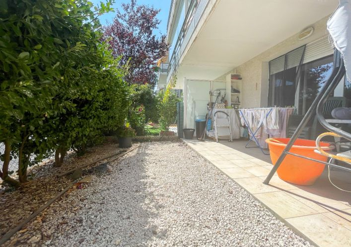 A vendre Appartement Agde   Réf 343756591 - Castell immobilier